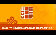 «АКСДОМ» — абсолютно качественное строительство