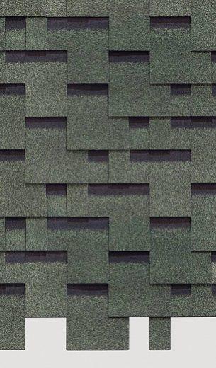 standart_tetris3